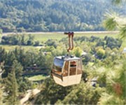 Photo of Sterling Vineyards - Calistoga, CA