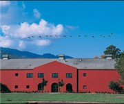 Photo of Provenance Vineyards - St Helena, CA