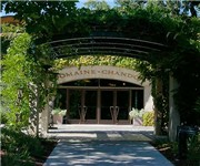 Domaine Chandon - Yountville, CA (888) 242-6366