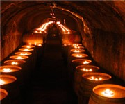 Photo of Del Dotto Caves Winery & Tasting Room - Napa, CA