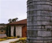 Photo of Hagafen Cellars - Napa, CA