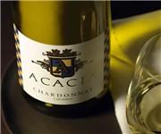 Photo of Acacia Vineyard - Napa, CA