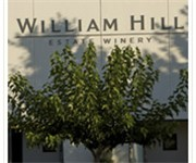 Photo of William Hill Winery Tasting Room - Napa, CA