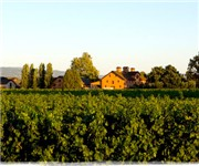 Photo of Trefethen Vineyards & Winery - Napa, CA