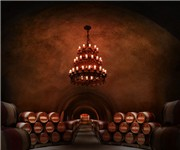 Photo of Far Niente Winery - Oakville, CA