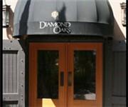 Diamond Oaks Vineyard & Winery - Oakville, CA (707) 948-3010