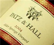 Photo of Patz & Hall Wine Company - Napa, CA