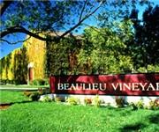 Photo of BV - Beaulieu Vineyard - Rutherford, CA