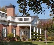 Photo of Monticello Vineyards - Napa, CA