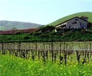 Photo of Gloria Ferrer Winery - Sonoma, CA
