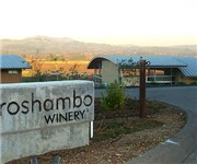 Photo of Roshambo Winery & Tasting Room - Sonoma, CA
