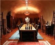 Photo of Frazier Winery - Napa, CA