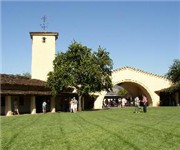 Photo of Robert Mondavi Winery - Oakville, CA