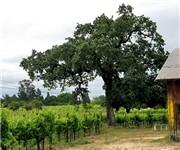 Photo of Grange Sonoma - Sonoma, CA