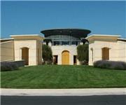Photo of Opus One - Napa, CA