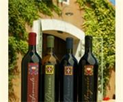 Photo of Viansa Winery - Sonoma, CA