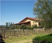 Photo of Luna Vineyards - Napa, CA