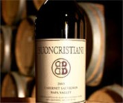 Photo of Buoncristiani Family Winery - Napa, CA