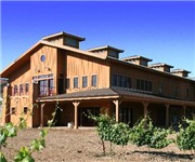 Photo of Robert Biale Vineyards - Napa, CA