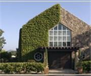 Photo of Signorello Vineyards - Napa, CA