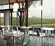 Photo of Cuvaison Estate Wines - Napa, CA