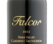 Photo of Falcor Winery - Napa, CA