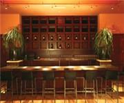 Photo of Razi Winery - Napa, CA
