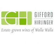 Photo of Gifford Hirlinger Winery - Walla Walla, WA