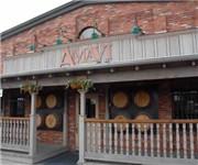 Photo of Amavi Cellars - Walla Walla, WA