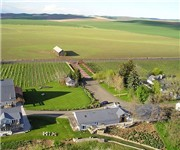 Photo of Abeja Winery - Walla Walla, WA