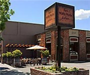Photo of Fort Walla Walla Cellars - Walla Walla, WA