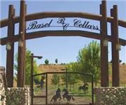 Photo of Basel Cellars Estate Winery - Walla Walla, WA