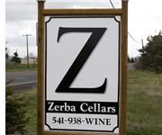 Photo of Zerba Cellars - Milton-Freewater, OR