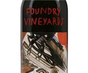 Photo of Foundry Vineyards - Walla Walla, WA