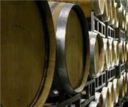 Photo of Facelli Winery - Woodinville, WA