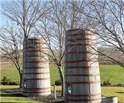 Photo of Silver Lake Winery - Woodinville, WA