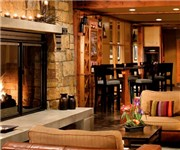 Photo of Fireside Cellars - Woodinville, WA