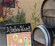 Photo of Distefano Winery - Woodinville, WA