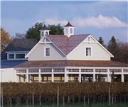 Photo of Bedell Cellars - Cutchogue, NY