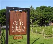 Photo of Old Field Vineyards - Southold, NY