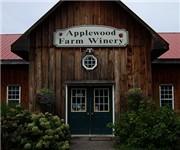 Photo of Applewood Winery - Warwick, NY
