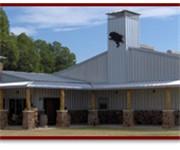 Photo of Alamosa Wine Cellars - Bend, TX
