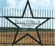 Photo of Texas Hills Vineyard - Johnson City, TX