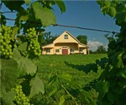 Photo of Hunters Valley Winery - Liverpool, PA