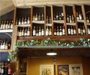 Photo of Basignani Winery - Sparks Glencoe, MD