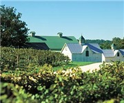 Photo of Boordy Vineyards - Hydes, MD