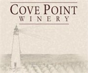 Photo of Cove Point Winery - Lusby, MD