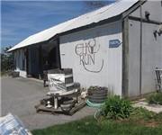 Photo of Elk Run Vineyards - Mt Airy, MD