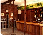 Photo of Fridays Creek Winery - Owings, MD