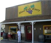 Photo of Illinois River Winery - North Utica, IL